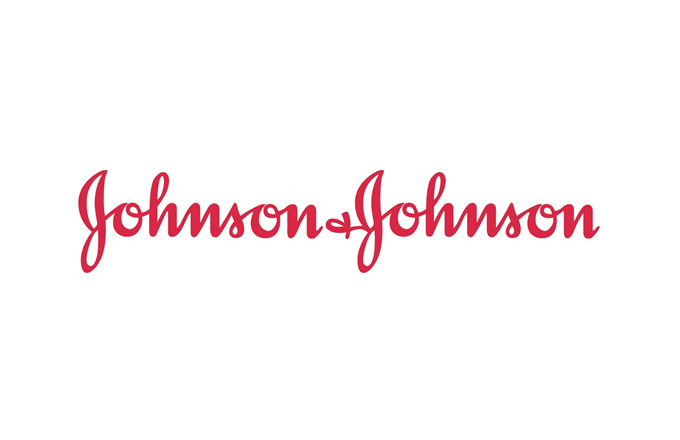 JOHONSON