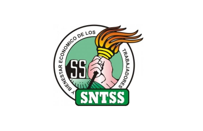 SNTSS