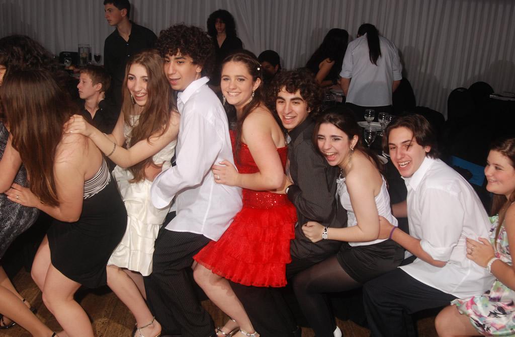 fiestas_15_casamientos_1