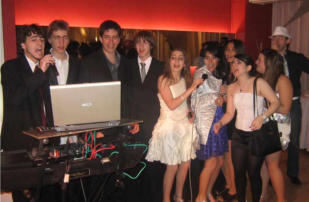 fiestas_15_casamientos_2