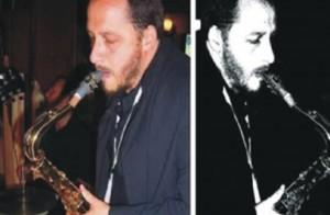 jazz_bossanova_principal