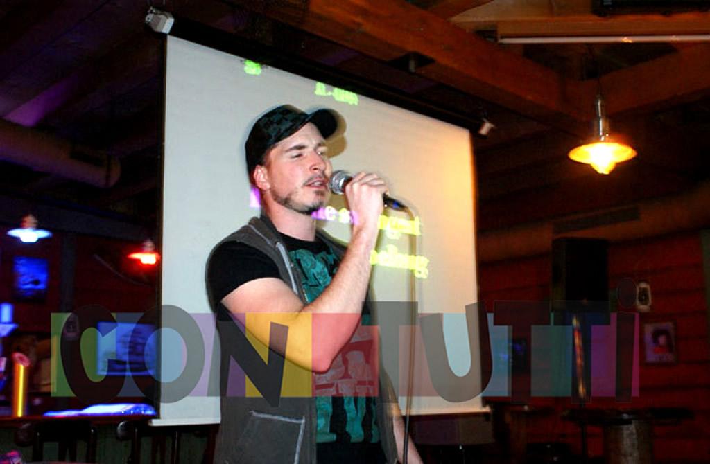 show_de_karaoke_3