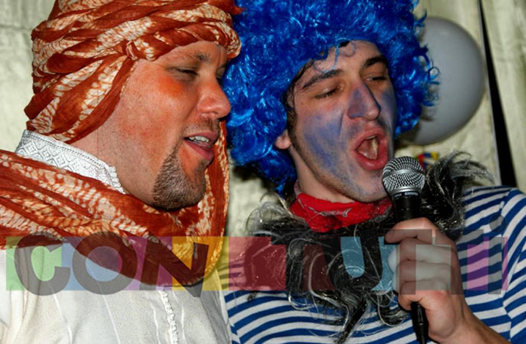 show_de_karaoke_4