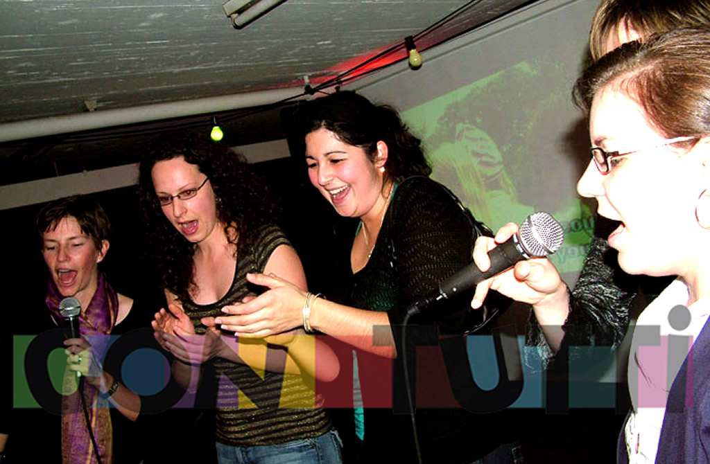 show_de_karaoke_5