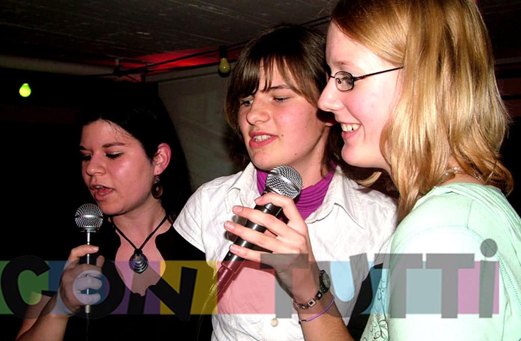 show_de_karaoke_7
