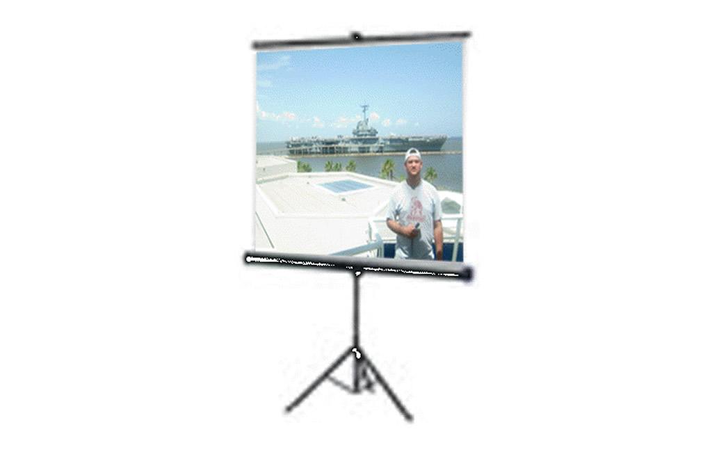 videoproyecciones_2