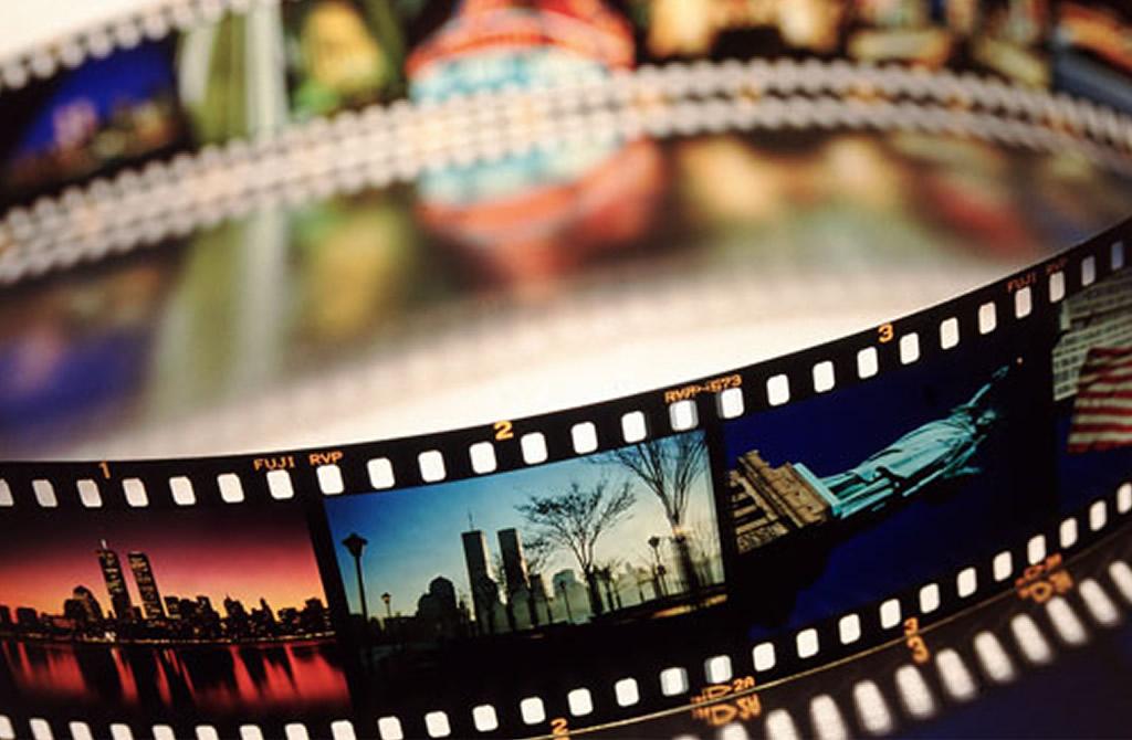videoproyecciones_4